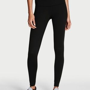 NEW! KNOCKOUT BY VICTORIA SPORT TIGHT size M
